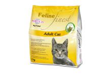 32261 - Feline Finest Adult 2kg