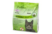 32289 - Feline Finest Sensible 2kg