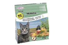 Holistic-Ente+Suesskart