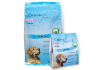 Porta 21 Canine Finest Light grupo