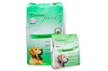 Porta 21 Canine Finest Mantenimiento grupo