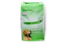Porta 21 Canine Finest Sensible 13.6kg