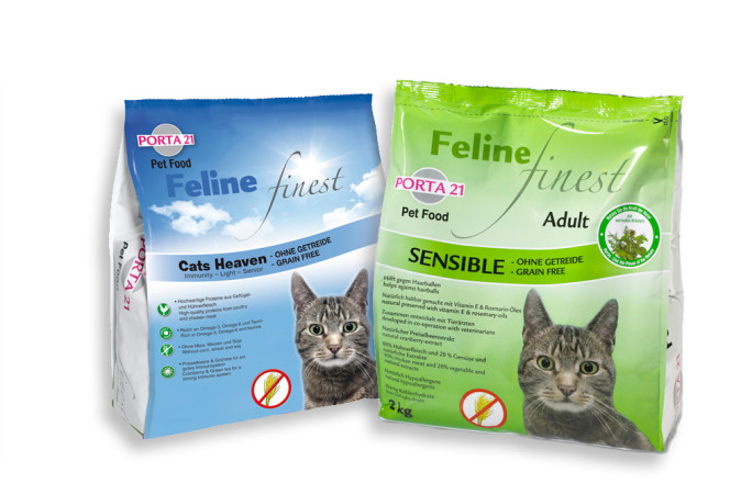 Feline-finest-Cats-Heaven-copia