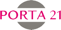 logo-footer-porta21