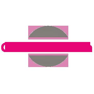 porta-21-gama-holistica