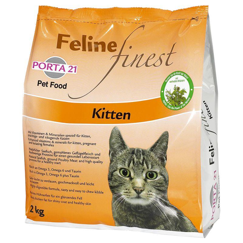 Feline-Finest-Kitten