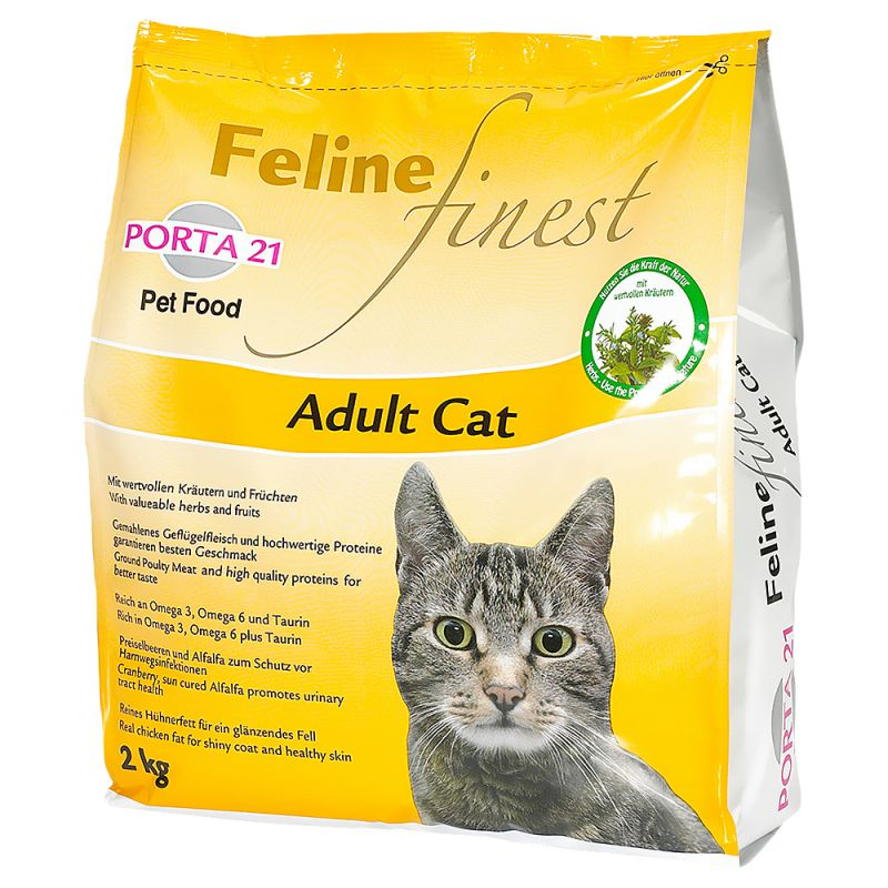 Feline-Finest-adult-cats