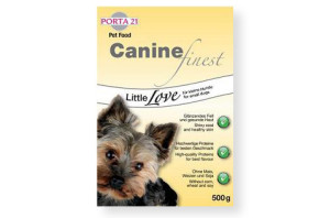 canine-love-300x198