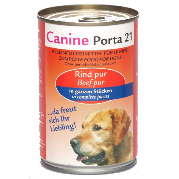 canine-porta-21-ternera-en-trozos-sin-cereales-