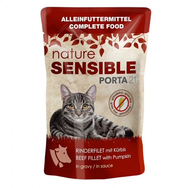 porta-21-nature-sensible-alimento-humedo-para-gatos-ternera-calabaza