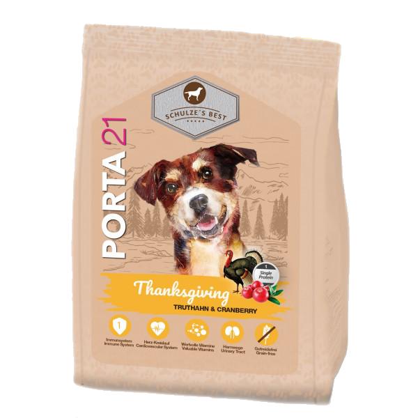 porta-21-perro-holistico-thanksgiving-pavo-y-arandanos
