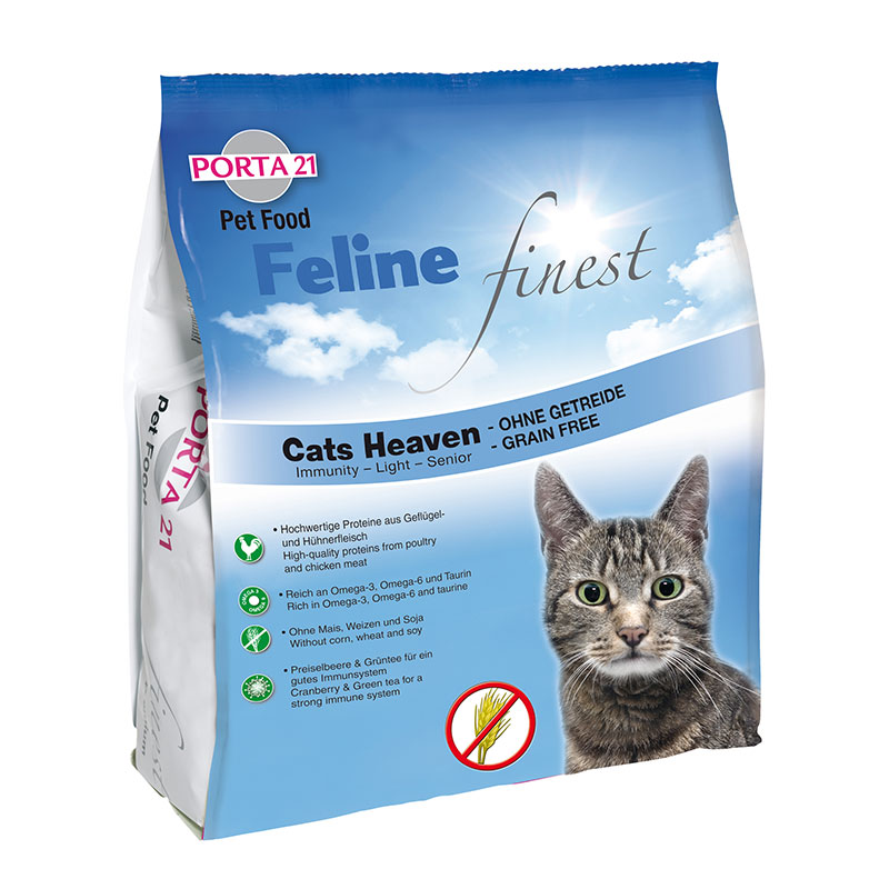 porta21-feline-finest-cats-heaven