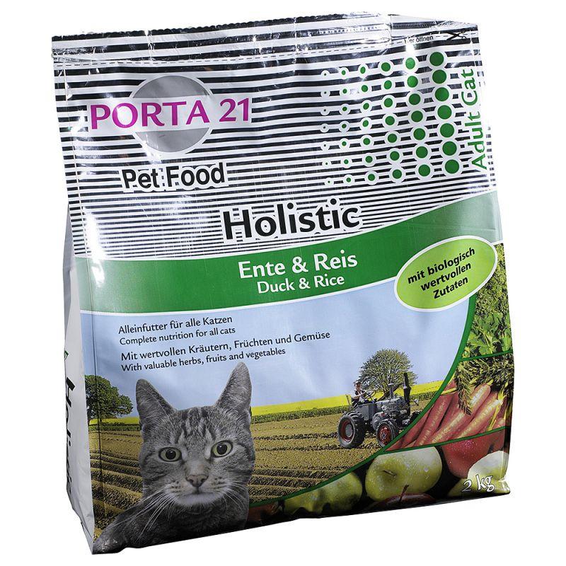 porta21-holistico-pato-y-arroz